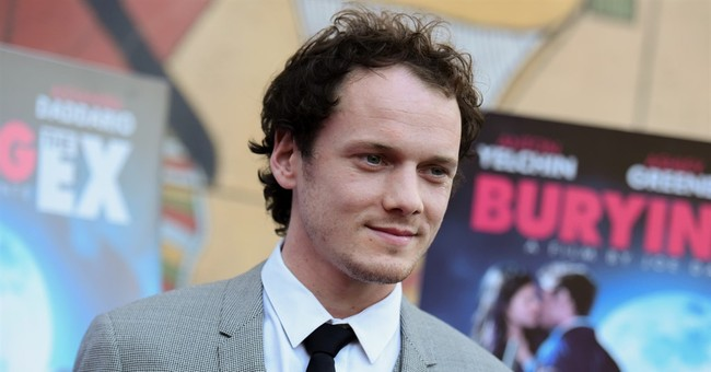 The Latest: Actor Anton Yelchin killed by own rolling car