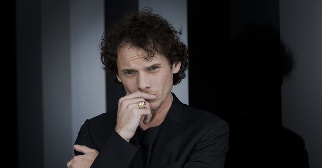 Unreleased films to showcase Anton Yelchin's talent, passion