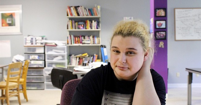 Recovery schools for addicted teens on the rise