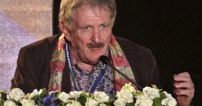 Acclaimed Australian filmmaker Paul Cox dies aged 76