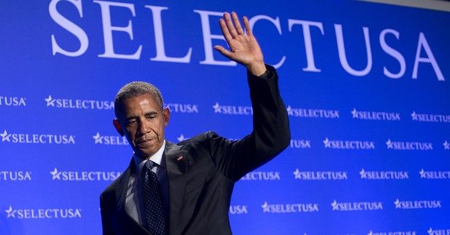 Obama announces new Los Angeles-based manufacturing hub