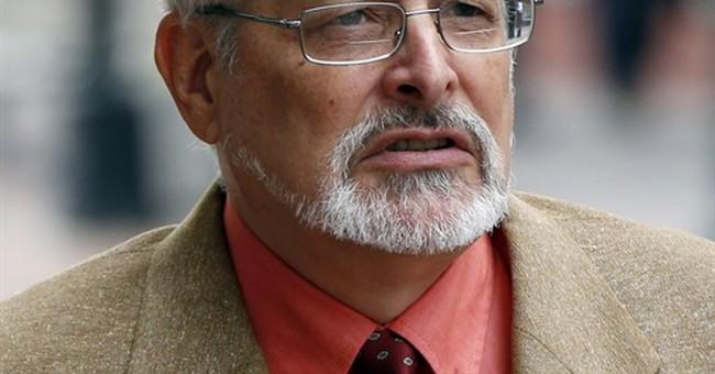 Judge dismisses defamation suit targeting Maine activist