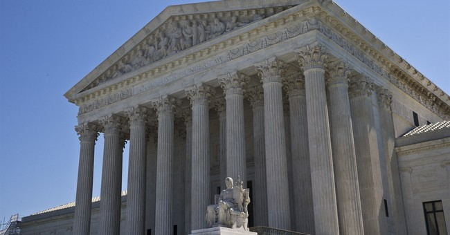 Supreme Court rules for police in search case