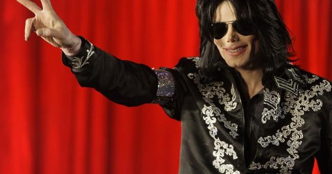 TV series on Michael Jackson's final days in development
