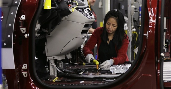 Fiat Chrysler to halt use of dangerous air bag inflators
