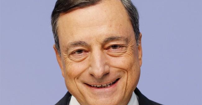 German court upholds ECB bond offer that calmed crisis