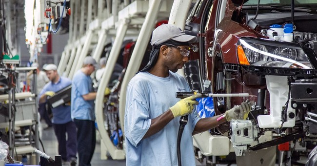 UAW says Volkswagen reneged on deal to recognize union