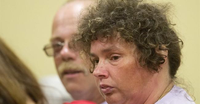 Suspect in stepdaughter's death to undergo mental evaluation