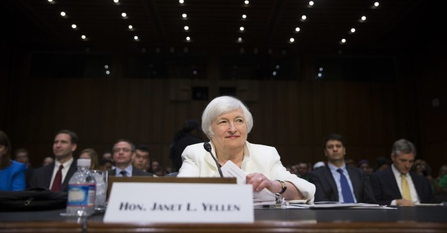 Lots of unknowns keeping the Fed cautious