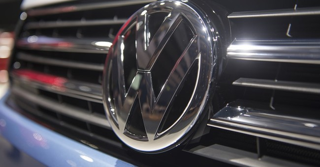 Volkswagen faces investor questions at annual meeting