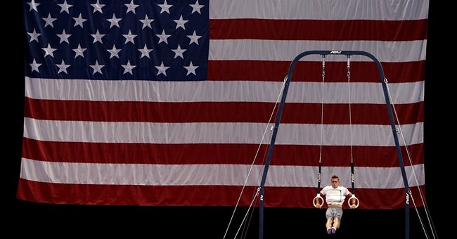 US men searching for higher profile as Rio Games near