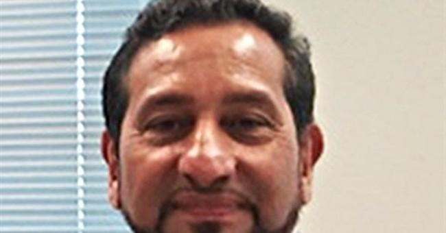 UNESCO leader condemns killing of Texas freelance journalist