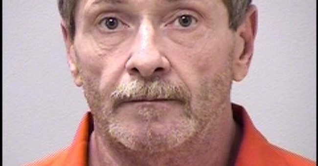 Police: Driver on drugs when he killed Michigan bicyclists