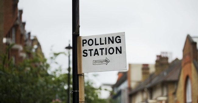 AP EXPLAINS: Why, how is UK voting to stay in or leave EU?