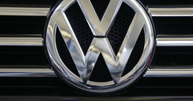 AP Sources: VW to pay near $10.2B to settle emissions claims