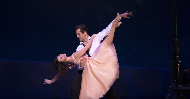 On Broadway, more shows bring the curtain down; 1 moving