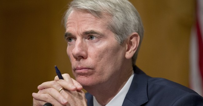 Senators says cable TV users aren't refunded for overcharges