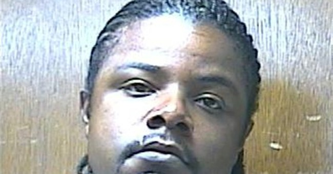 Autopsy: Oklahoma inmate's death a homicide; no charges yet