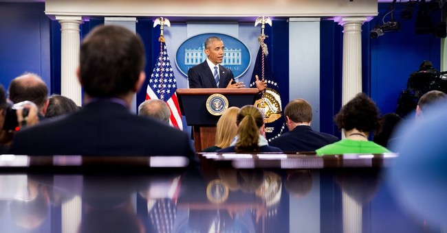 Obama concedes court tie means game over on immigration plan