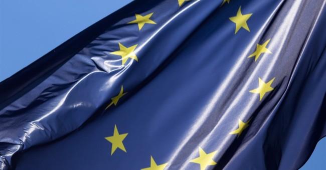 Timeline: The road to the U.K.'s European Union referendum