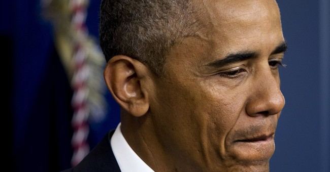 'No' to Obama's immigration plans, Supreme Court says