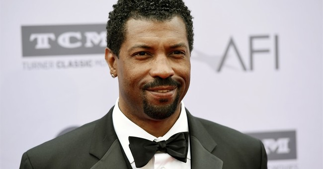 'Black-ish' crowd-pleaser Deon Cole solos with TV special