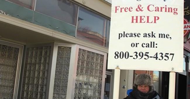 North Dakota spent $491K on fetal heartbeat abortion law
