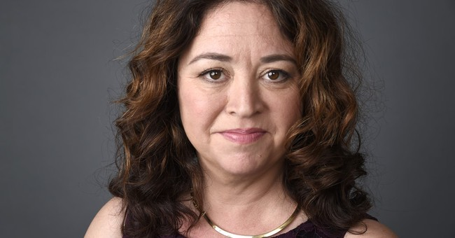 Oscar-nominated documentarian Liz Garbus makes a music video