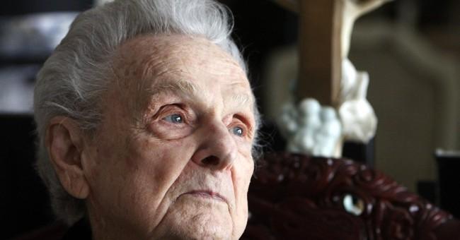 Hundreds attend funeral of music legend Ralph Stanley