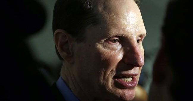 Senator renews scrutiny of pharma ties on federal panel