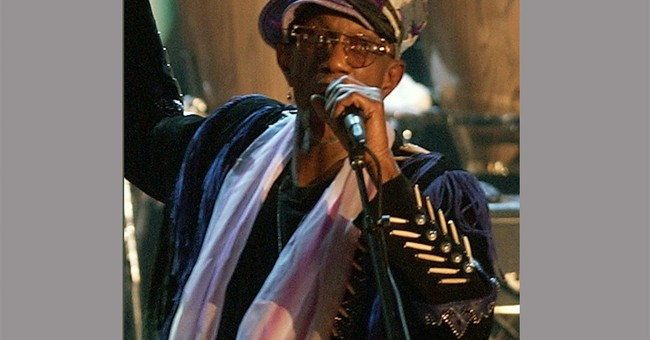 Bernie Worrell, masterful P-Funk keyboardist, dead at 72