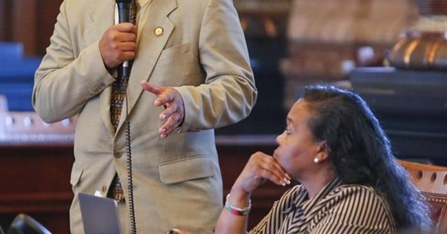 Kansas lawmakers pass school funding fix to avert shutdown