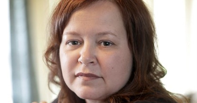 Health insurer's limit on insulin pumps worries patients