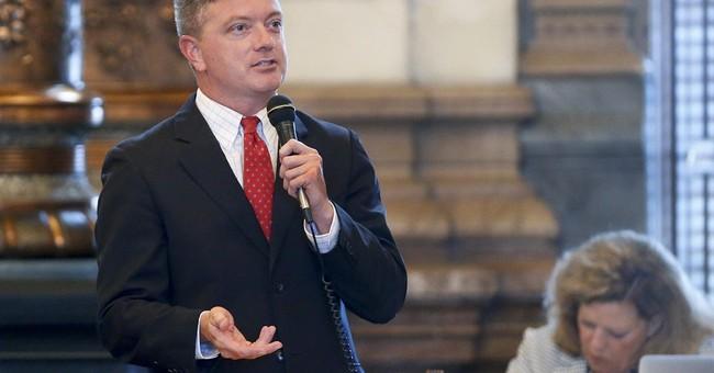 Kansas facing bigger fights over schools after funding fix