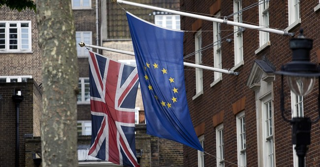 Brexit vote hardly a harbinger of US presidential election