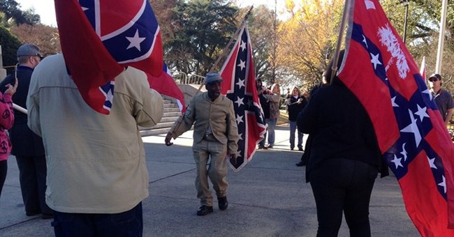 Officials work to prevent repeat of dueling hate rallies