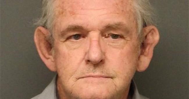 Arizona authorities say 3 missing women met same man online