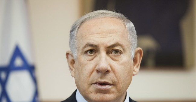Israeli official: Reconciliation deal reached with Turkey