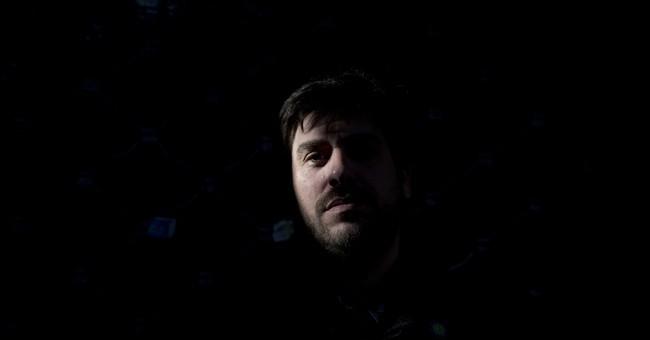 Argentina's 'stolen babies' seek truth, face ghosts