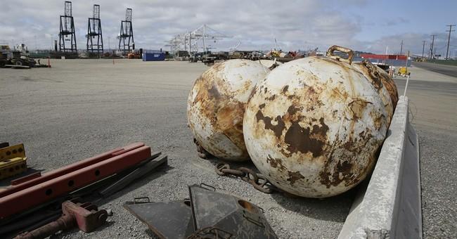 Coal terminal plan pits jobs against environmental concerns