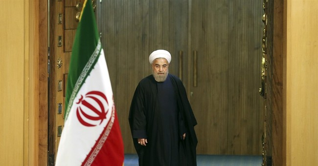 Analysis: Iran deals may not herald rapid changes