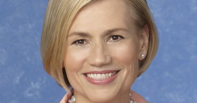 Insider Q&A: Allianz strategist Hooper on market turmoil