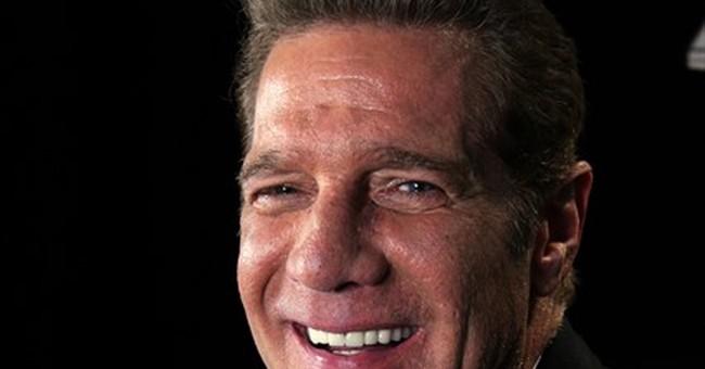Eagles co-founder Glenn Frey, who sang 'Take It Easy,' dies