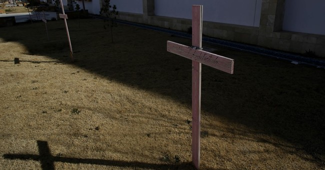 Pope to visit prison in once-infernal Mexico border city