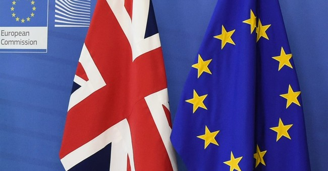 EU lawmakers to press UK for quick exit ahead of summit