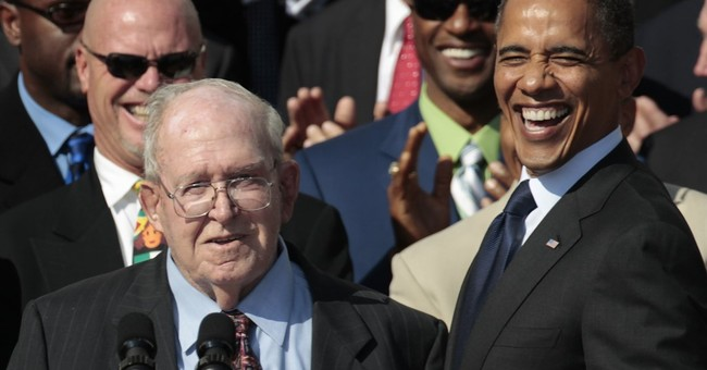 Buddy Ryan, NFL coach and master of defense, dies at 85