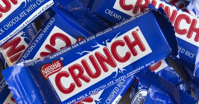 Nestle taps new CEO with health care industry background