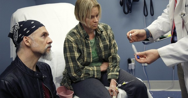 US medical schools expand training to curb painkiller abuse