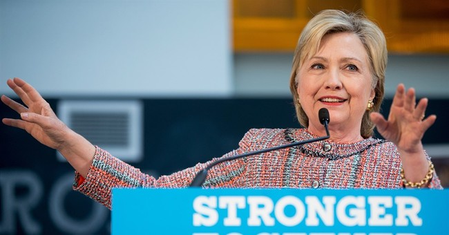 Clinton on Benghazi report: Time to 'move on'