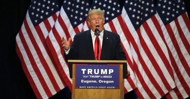 Trump gets rock-bottom ratings in international survey